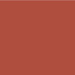 peinture couleur rouge vieux rouge d coration domaterra. Black Bedroom Furniture Sets. Home Design Ideas