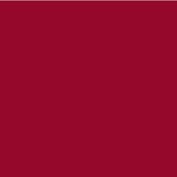 TD30C - Rouge profond