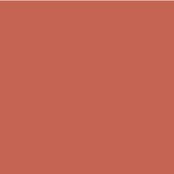 TD34C - Rouge Bauxite