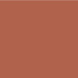 TD35C - Rouge Argile