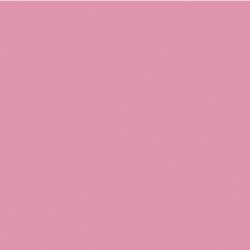 TD57C - Rose Anglais