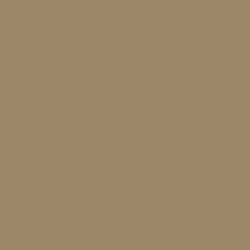 Pin peinture nu de dos sanguine on pinterest - Chevet couleur taupe ...