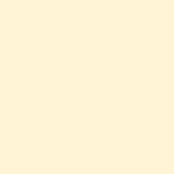 TD145N - Lis Blanc