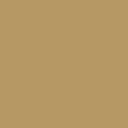 Couleur peinture beige for Peinture couleur