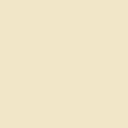 TD134N - Mer de Sable
