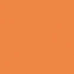 Peinture couleur orange   Teinte Mandarine   Décoration   Domaterra