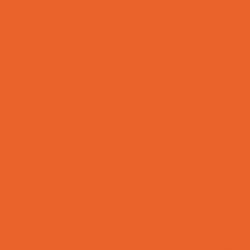 TD17C - Soleil du Matin