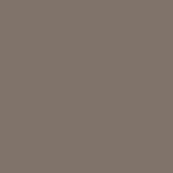 Couleur gris taupe peinture conceptions architecturales - Harmonie couleur peinture ...