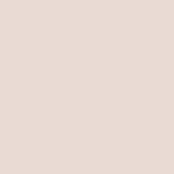 Peinture rose - Lin douceur - Décoration - Domaterra