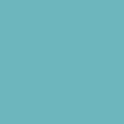 TD209F - Azul