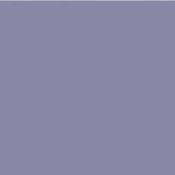 TD67F - Violet Cendré