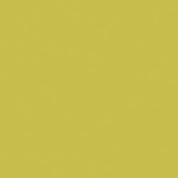 TD130F - Vert Chartreux