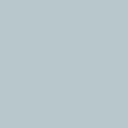 TD174N - Fumée Bleue