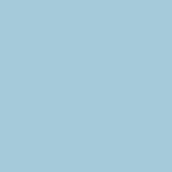 TD182N - Pluie Bleue