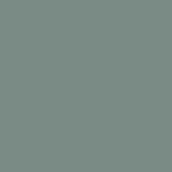 TD185N - Cendre