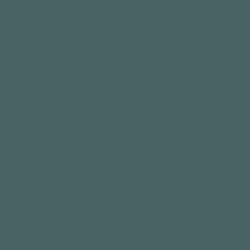TD186N - Cratère