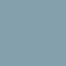 TD183N - Nuage de Pluie