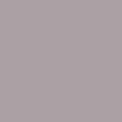 TD189N - Figue