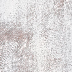 peinture marron d coration int rieure marron glac. Black Bedroom Furniture Sets. Home Design Ideas