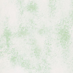 702 - Vert Feuillage