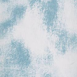 718 - Bleu d'Orage