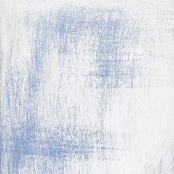 720 - Bleu d'Ecosse