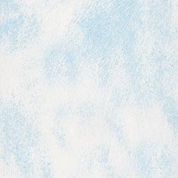 724 - Bleu Ciel de Mai