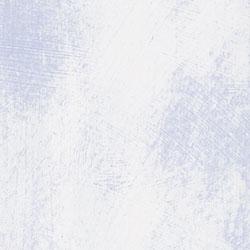 713 - Violet Pervenche