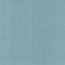 30 Bleu perle