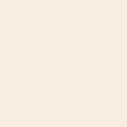 Peinture rose d coration d 39 int rieurs contemporains for Couleur blanc casse peinture