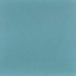 EM18-BLUE JAVA